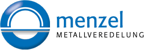 https://www.menzel-metallveredelung.de/wp-content/uploads/2019/11/menzel-metallveredelung-logo.png
